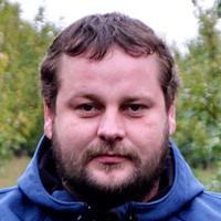 foto-johanovsky