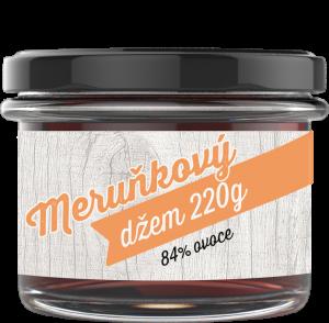 merunkovy-dzem-84-ovoce